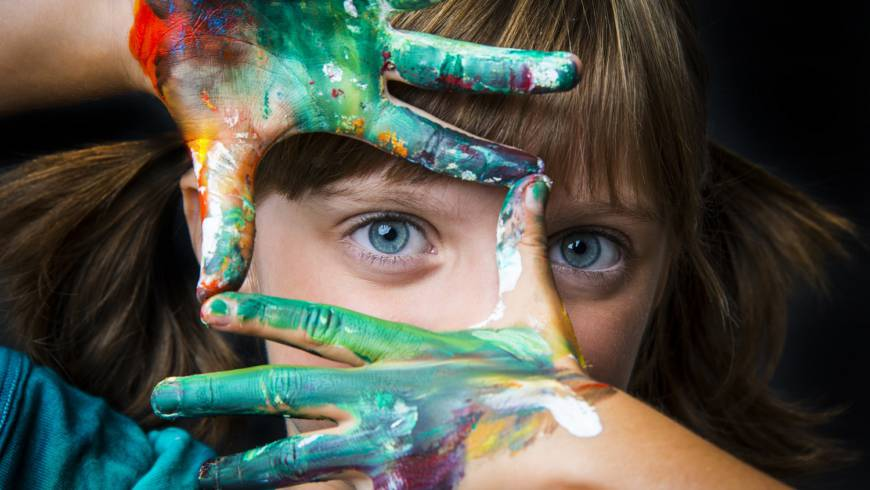 Taskforce Onderwijs-Kinderopvang: En nu aan de slag!