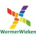 Fie Nieuwenhuizen – directeur ICBS WormerWieken