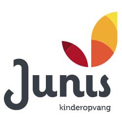 logo-junis-main-small